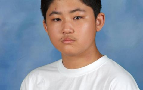 Sungbin Hong, 2000-2014