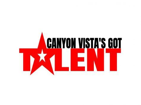Canyon Vista's Got Talent Round 1