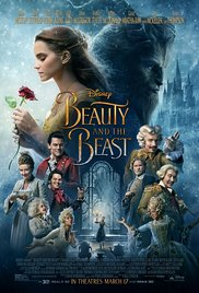 Beauty and the Beast (spoilers…duh)