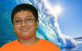 Photo of Rohan Dange