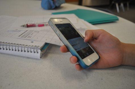 Is Technology Making Us Procrastinate?