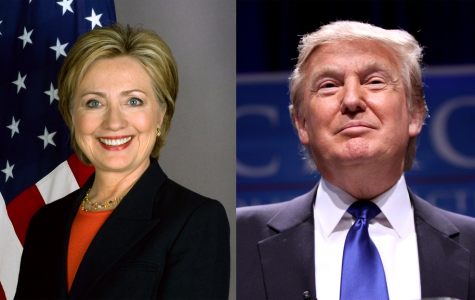 Presidential Election 2016: Good, Bad, or Disappointing?