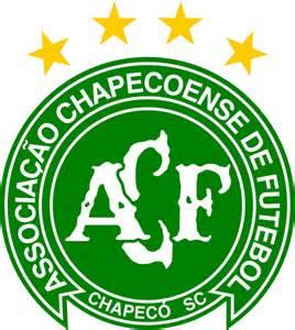 The Tragedy of Chapecoense SC