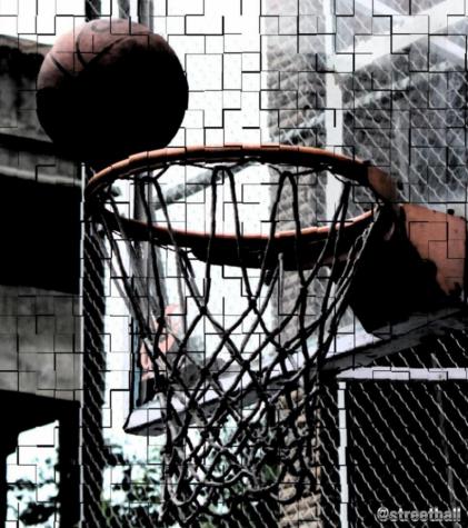 Basketball: America's New #1 Sport