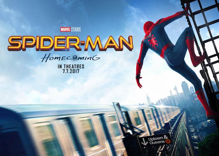 %E2%80%9CSpiderman+Homecoming%E2%80%9D+Movie+Review