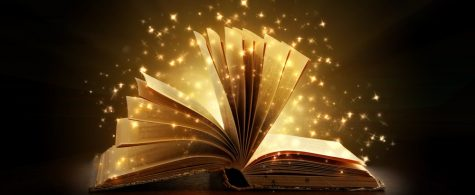 Top 5 Good Books To Read