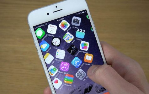 Why Jailbreaking is Good, and Why We Should Keep it