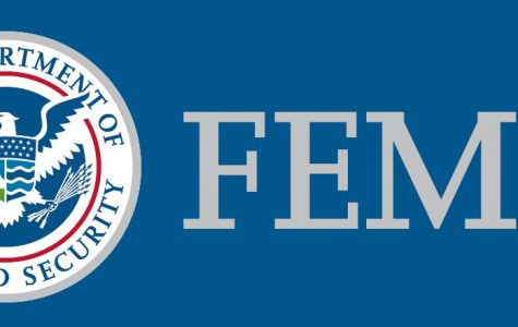 FEMA is Running Out of Money