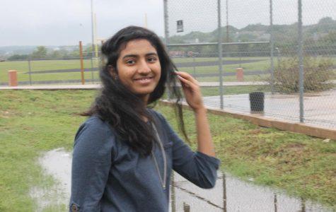 Sharanya Karanam