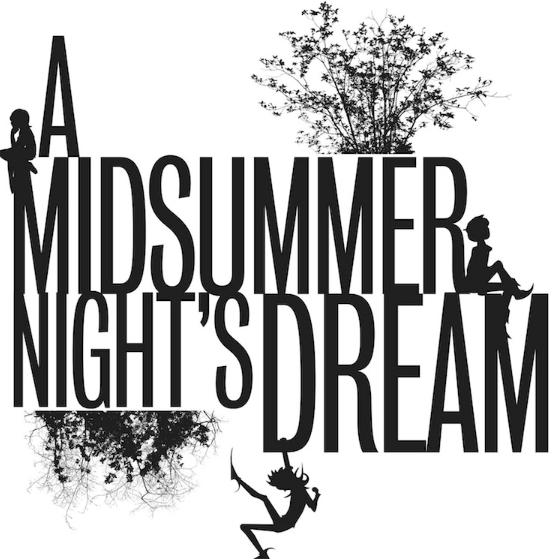 literary analysis of robin goodfellow in a midsummer nights dream essay