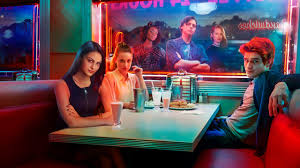Everything You Need to Know About Riverdale