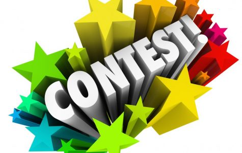 Current Contests