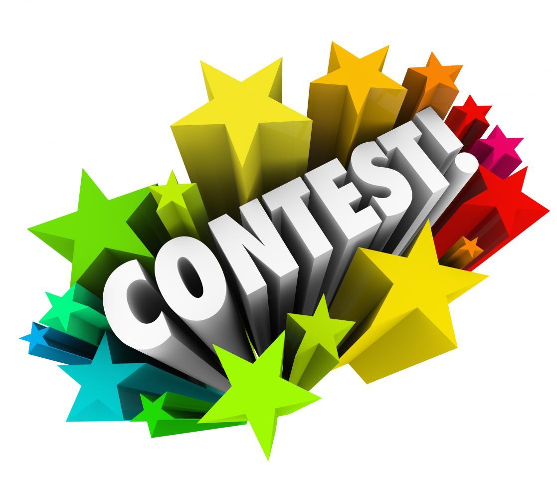 Current Contests