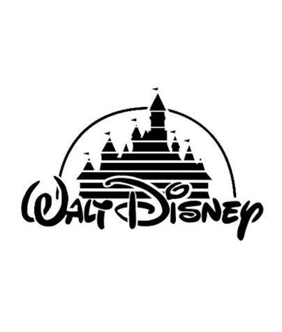 Top 5 Disney Songs