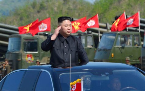 Is North Korea An Imminent Threat?