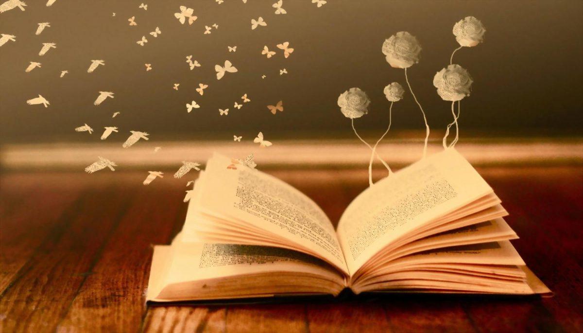 Fifteen Books That Teens Love