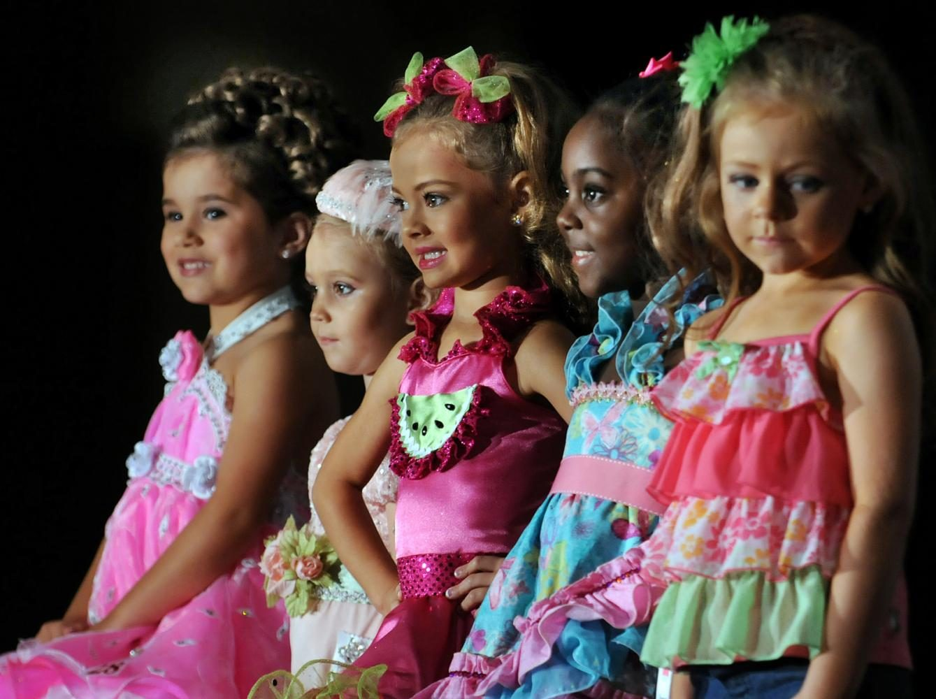 Are+Beauty+Pageants+Doing+More+Good+Than+Harm