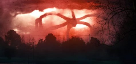 Stranger Things Season 2 Review: Part Two (Spoilers)