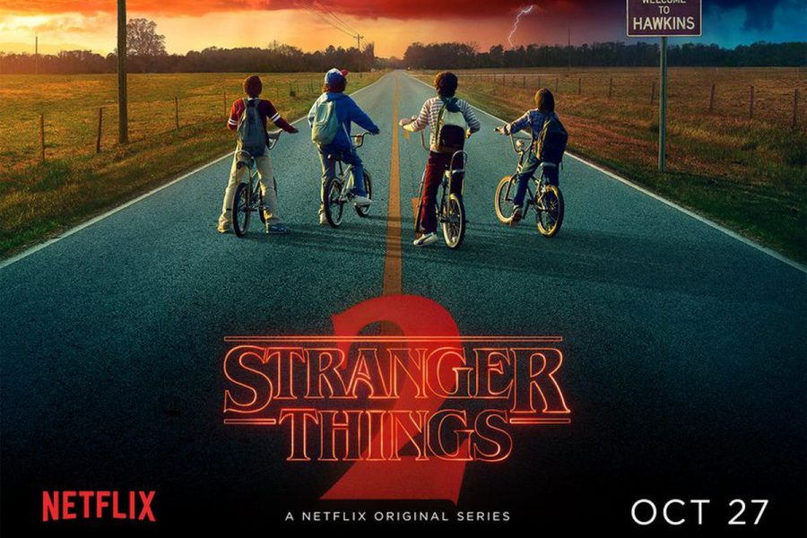 Stranger+Things+Season+2+Review%3A+Part+One+%28Spoilers%29