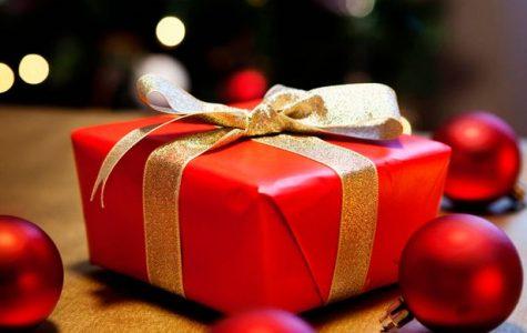 Top 6 DIY Christmas Decorations