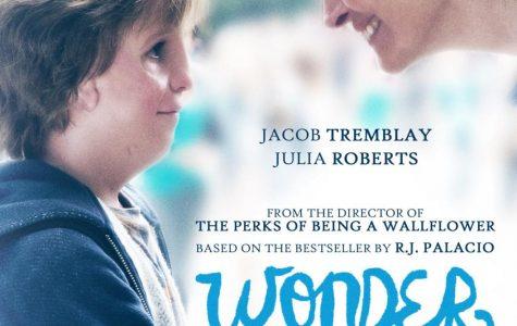 Wonder : Movie Review
