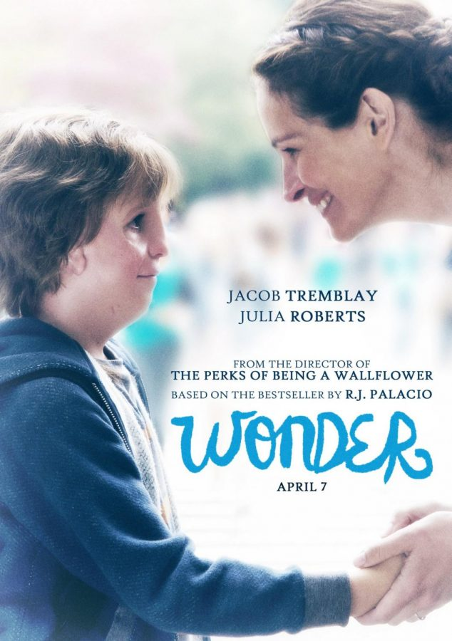 Wonder Movie Review Canyon Echoes