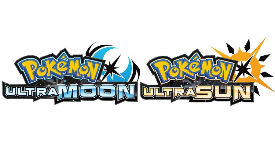 Pok%C3%A9mon+Ultra+Sun+and+Ultra+Moon