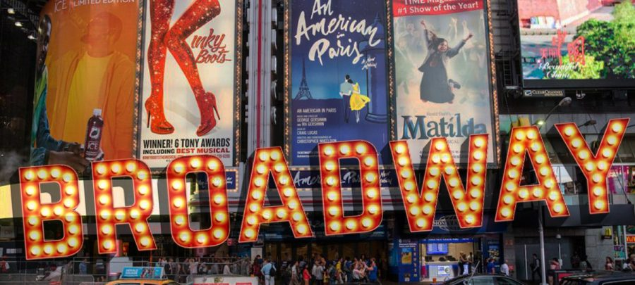 Broadway+Through+The+Ages
