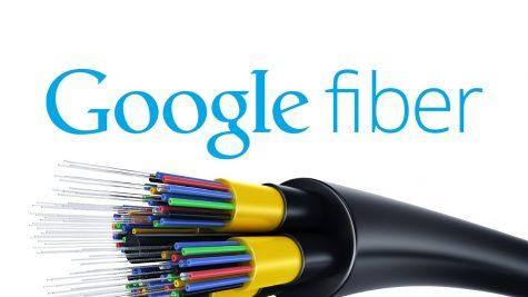 Google Fiber comes to Austin,Texas!