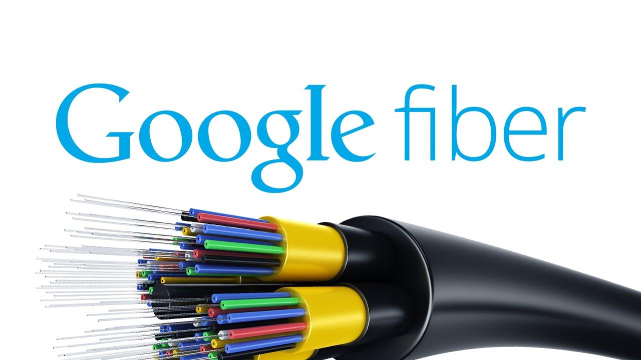 Image result for google fiber