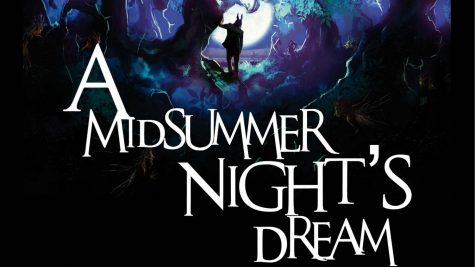 A Midsummer Nights Dream Video Ad