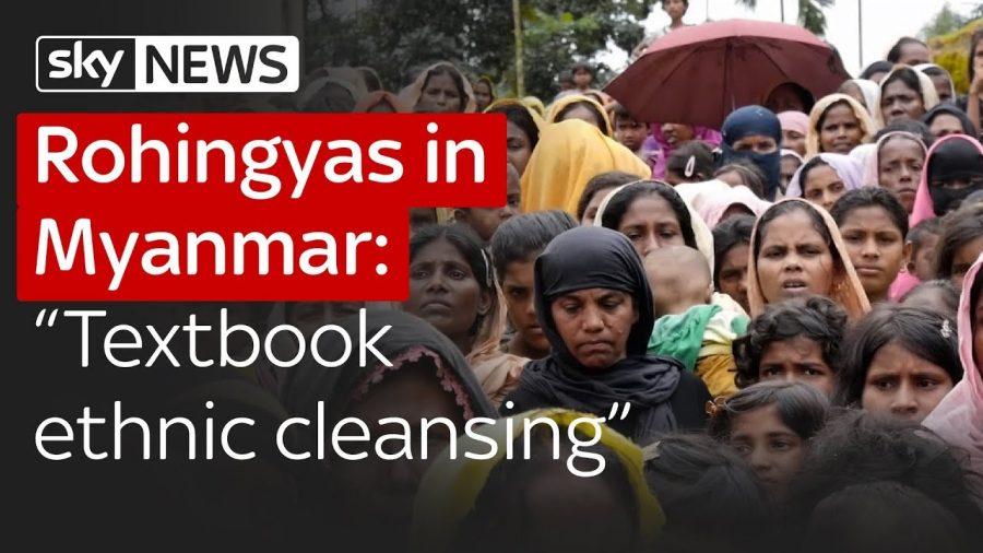 Myanmar+Ethnic+Cleansing