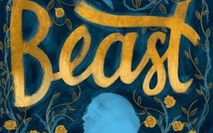 Book Review: Beast