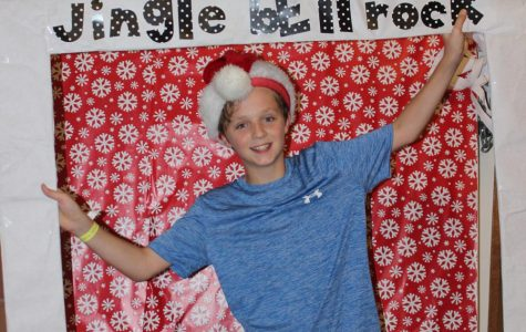 Protected: Photos from The Jingle Bell Rock Dance