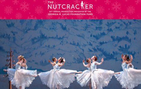 The Nutcracker: A Winter Tradition