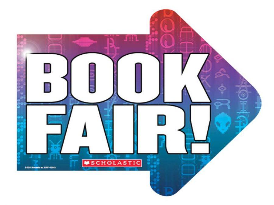 Book+Fair