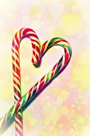 5 Quick Christmas Treats