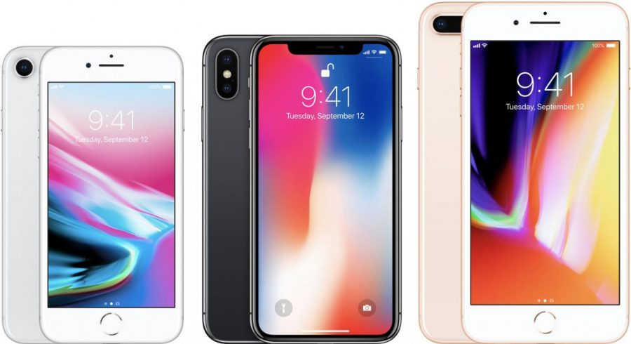 Is the iPhone X is Worth Getting?