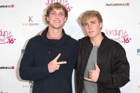 Logan and Jake Paul: Why Are They Famous?
