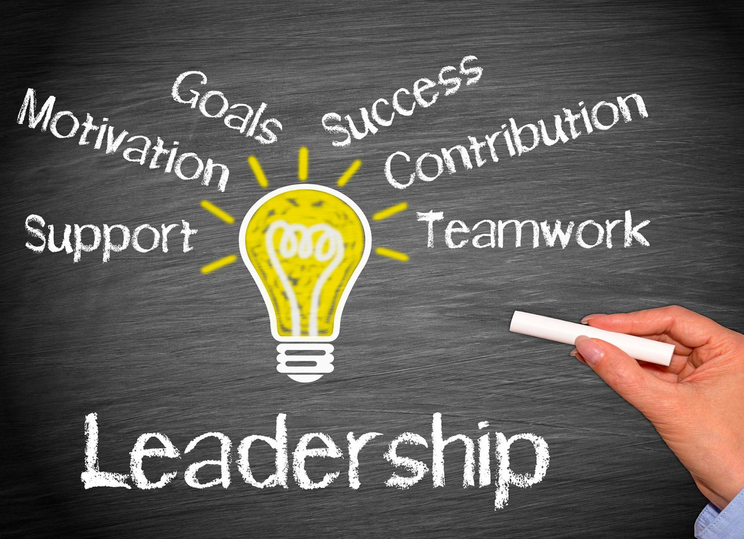 effective leaders What makes an effective leader this question is a focus of my research as an organizational scientist, executive coach, and leadership development consultant.
