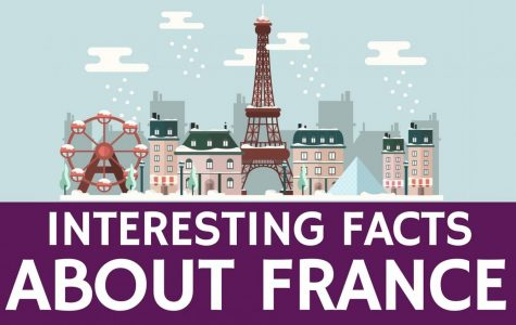 Five Things You Should Know Before Visiting France