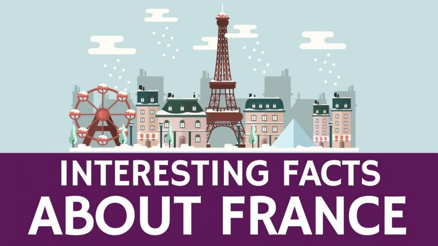 Five+Things+You+Should+Know+Before+Visiting+France