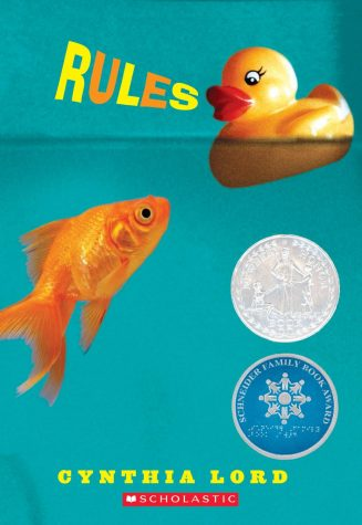 Book Review: Rule
