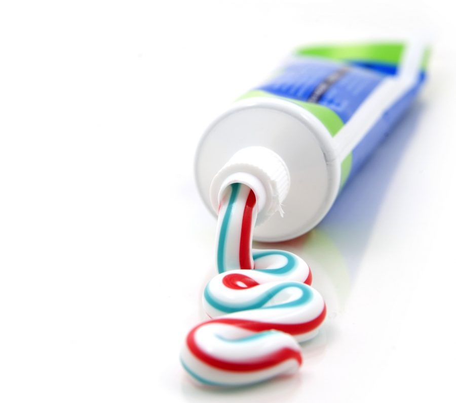 Fact or Myth: Toothpaste Can Get Rid of Your Pimples