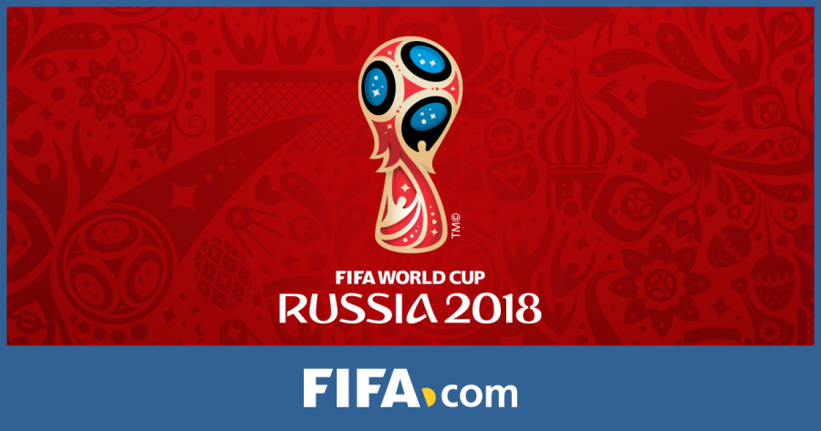 What+World+Cup+Team+Should+You+Support%3F