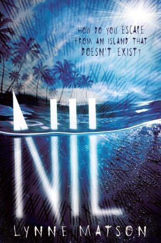 Book Review: Nil