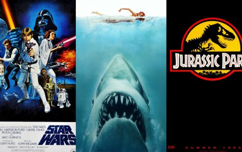 Best Sci-Fi/Horror Movie Posters of All Time (1970s and 80s)