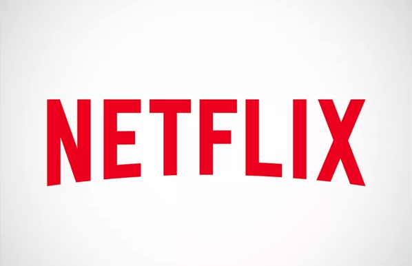 Netflix Shows You NEED to Watch