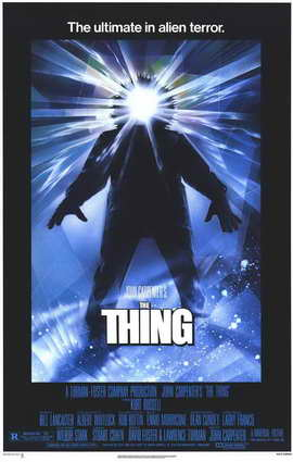 the-thing-movie-poster-1982-1010195945