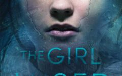 Book Review: The Girl I Used to Be